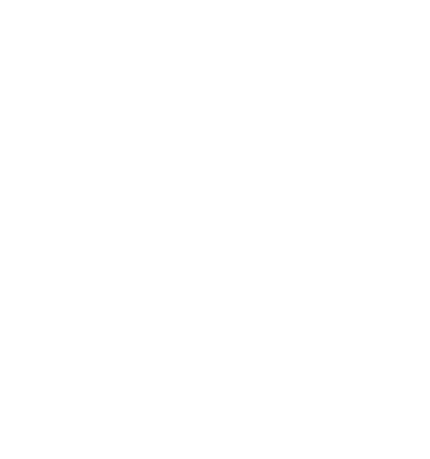 Equal Housing Opportunity copy